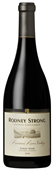 Rodney Strong Pinot Noir Estate Russian...